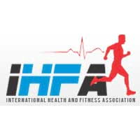 IFA Fitness Coupons & Promo codes