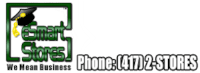 InternetWebBuilders Coupons & Promo codes