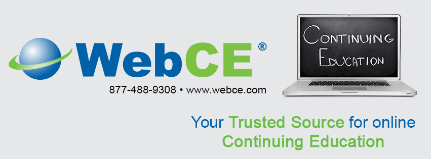 Is WebCE Good