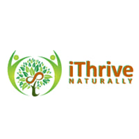 iThrive Naturally