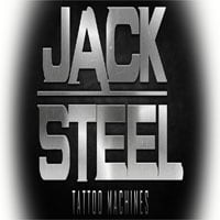 Jack Steel Machines Coupons & Promo codes