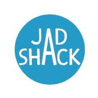 Jad Shack Coupons & Promo codes