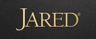 Logo Jared