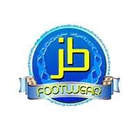 Jbfootwear Coupons & Promo codes