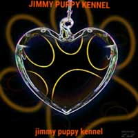 Jimmy Puppy Kennel Coupons & Promo codes