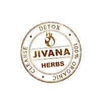 Jivana Detox Coupon Code