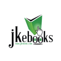 JK Ebooks Coupons & Promo codes