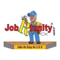 JobRTunity Coupons & Promo codes