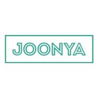Joonya Eco Wipes