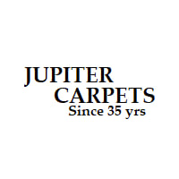 Jupiter Carpets