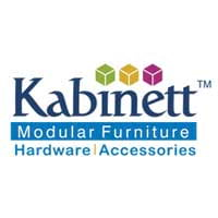 Kabinette Coupons & Promo codes