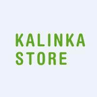 Kalinka-Store