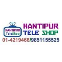 Kantipur Tele Shop Coupons & Promo codes
