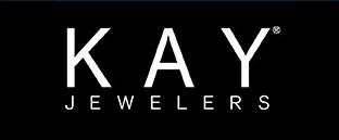 Logo Kay Jewelers