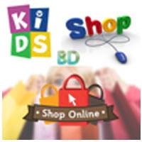 Kids Shop Coupons & Promo codes