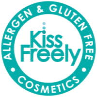 Kiss Freely Discount