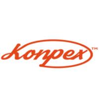 Konpex.com