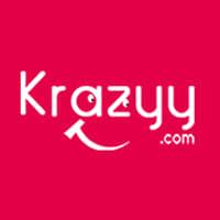 Krazyy.com