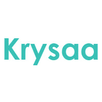 Krysaa Fashion Jewellery