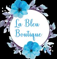 La Bleu Boutique Coupons & Promo codes