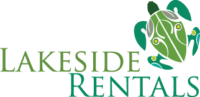Lakeside Rentals Coupons & Promo codes