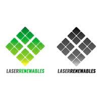 Laser Renewables