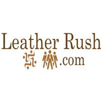Leather Rush Coupons & Promo codes