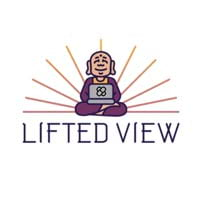 Liftedview Coupons & Promo codes