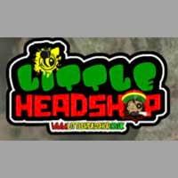 Little Head Shop Coupons & Promo codes