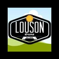 Louson Drums Promo Codes