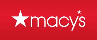 Logo Macy's