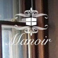 Manoirgroup