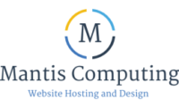 Mantis Computing Coupons & Promo codes