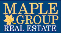 Maple Group Real Estate Coupons & Promo codes