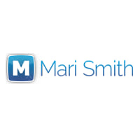 Marismith.com Coupons & Promo codes