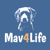 Mav4Life Coupons & Promo codes