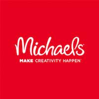 Logo Michaels