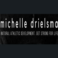 Michelle Drielsma Coupons & Promo codes