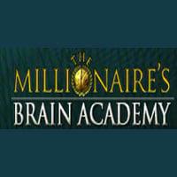 Millionairesbrainacademy.com