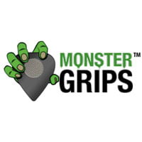 Monster Grips Coupons & Promo codes