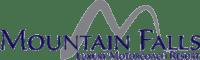 Mountain Falls Luxury Motorcoach Resort Coupons & Promo codes