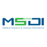 MSDI dental Implants