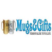 Mugs&Gifts