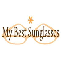 My Best Sunglasses Coupons & Promo codes