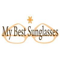 My Best Sunglasses