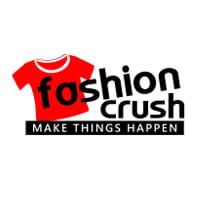 My Fashion Crush