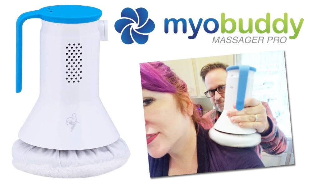 Myobuddy Review 2021: Is It The Best At-Home Spa