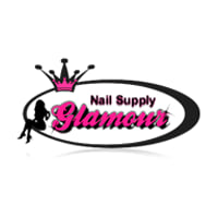 Coupon For Nail Supply Glamour