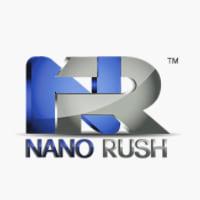 Nano Rush