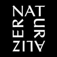 Logo Naturalizer Coupon